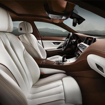 BMW-640i-Grand-Coupe-2015-2