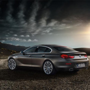 BMW-640i-Grand-Coupe-2015-3