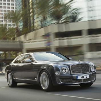 Bently-2015-better-car-1