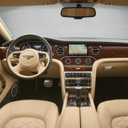 Bently-2015-better-car-2