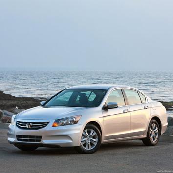Better-Honda-Accord-2011-1