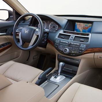 Better-Honda-Accord-2011-2