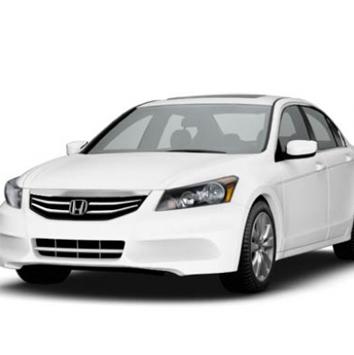 Better-Honda-Accord-2011-3