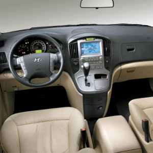 Better-Hyundai-H1-2012-2