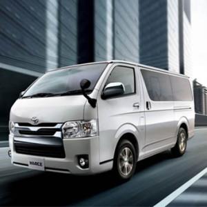 Better-Hyundai-Hiace-2015-2