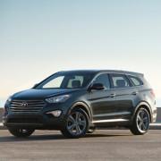Better-Hyundai-Santa-Fe-2013-1