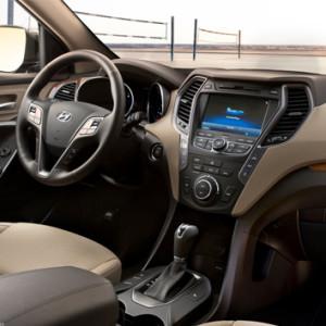 Better-Hyundai-Santa-Fe-2013-2
