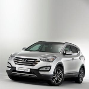 Better-Hyundai-Santa-Fe-2013-3