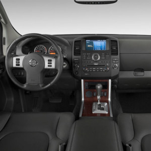 Better-Nissan-Pathfinder-2012-1
