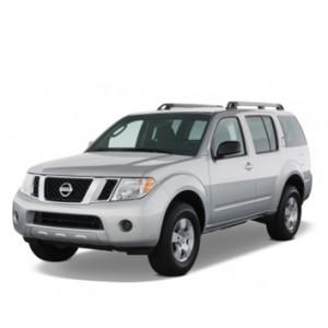 Better-Nissan-Pathfinder-2012-3
