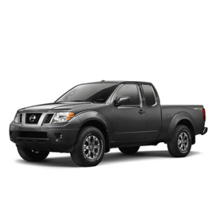 Better-Nissan-double-cab-2015-2