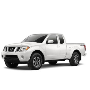Better-Nissan-double-cab-2015-3