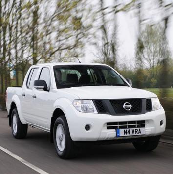 Better-Nissan-nivara-2013-2