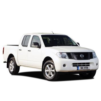 Better-Nissan-nivara-2013-3