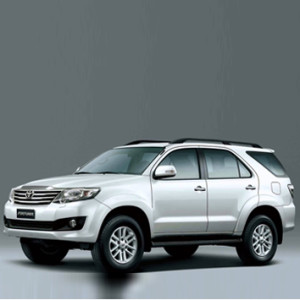 Better-Toyota-Fortuner-2015-2