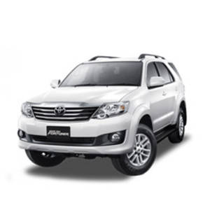 Better-Toyota-Fortuner-2015-3