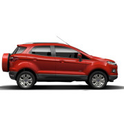 Better-car-Ford-Ecosport-2013-1