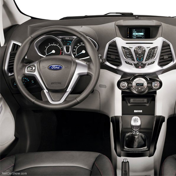 Better-car-Ford-Ecosport-2013-2