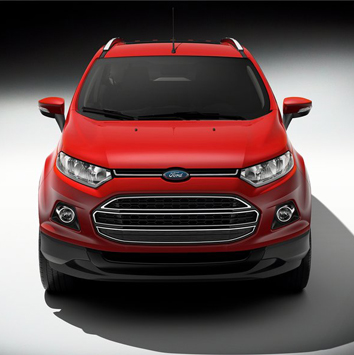Better-car-Ford-Ecosport-2013-3