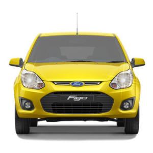 Better-car-Ford-FIgo-2014-1