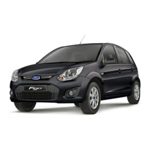 Better-car-Ford-FIgo-2014-3
