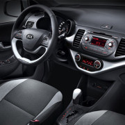 Better-car-Kia-picanto-2014-1
