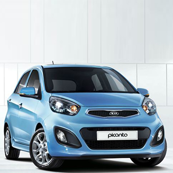 Better-car-Kia-picanto-2014-2