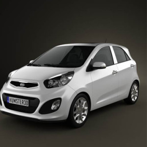 Better-car-Kia-picanto-2014-3