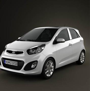 Better-car-Kia-picanto-2014-3