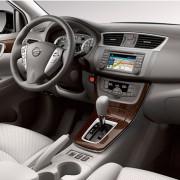 Better-car-Nissan-Sentra-2015-2