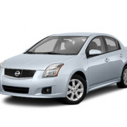 Better-car-Nissan-Sentra-2015-3