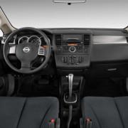 Better-car-Nissan-Tiida-2016-1