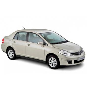 Better-car-Nissan-Tiida-2016-3