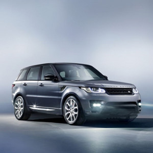 Better-car-Range-Rover-sport-2015-2