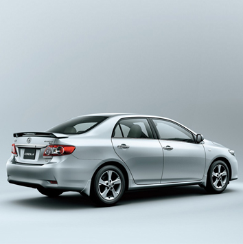 Better-car-Toyota-corolla-2013-4