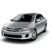 Better-car-Toyota-corolla-2014-3
