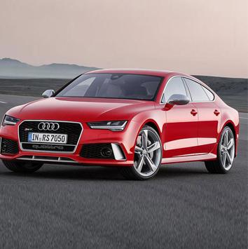 Bhuta-Audi-a5-2015-1