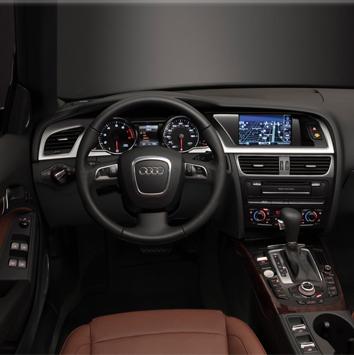 Bhuta-Audi-a5-2015-2