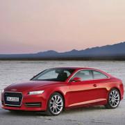 Bhuta-Audi-a5-2015-3
