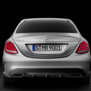 Bhuta-Mercedes-E300-2015-3