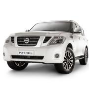 Bhuta-Nissan-Patrol-2014-2