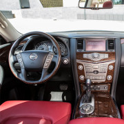 Bhuta-Nissan-Patrol-2014-3
