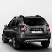 Bhuta-Renault-duster-2014-2