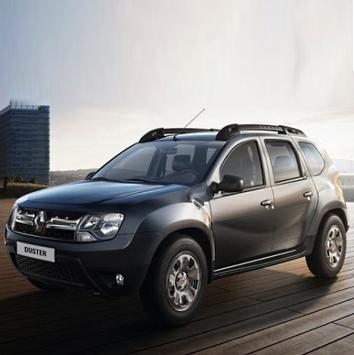 Bhuta-Renault-duster-2014-3