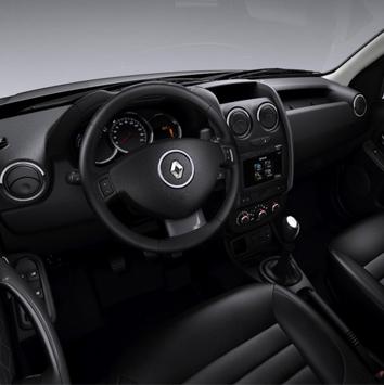 Bhuta-Renault-duster-2014