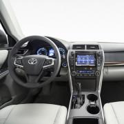 Bhuta-Toyota-Camry-2015-2