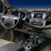 Bhuta-Toyota-Fortunar-2014-1