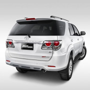 Bhuta-Toyota-Fortunar-2014-2