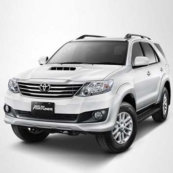 Bhuta-Toyota-Fortunar-2014-3