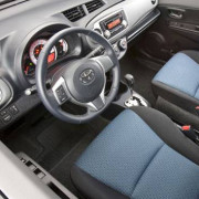 Blue-bird-Toyota-Yaris-Hatchback-2012-3